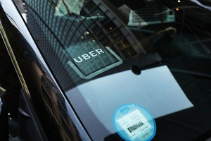 Carpool Apps Expand In Pacific Northwest   News | OPB