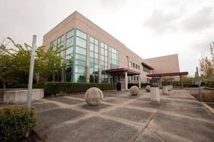 New Owners Of Portland's Wapato Jail Are Considering
