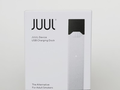Oregon Joins 39-State Investigation Into JUUL's Marketing Practices