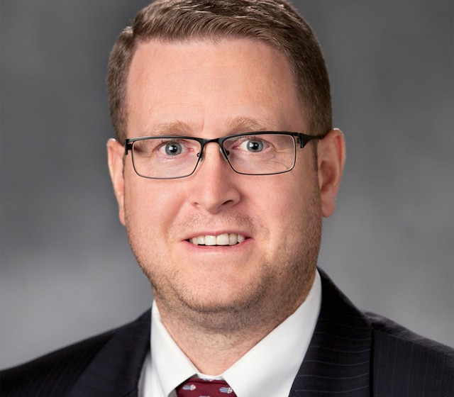 WA state Rep. Matt Shea has been ejected from the House Republican Caucus in response to a report that found he is a leader in the Patriot Movement and helped plan the 2016 armed takeover of a federal wildlife refuge.