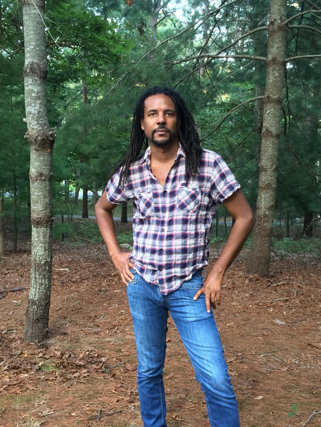 "Colson Whitehead won the Pulitzer Prize for his book ""Underground Railroad."" His new novel, ""Nickel Boys,"" is expected this summer."
