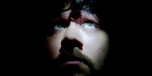 """Richard Swift released solo albums, including """"The Novelist"""" on the Indiana-based Secretly Canadian label."""