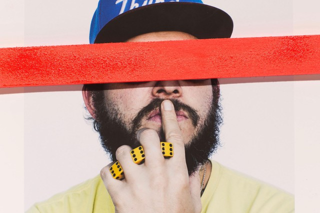 Win Tickets To Bon Iver At The Arlene Schnitzer Concert Hall Opbmusic - Arlene schnitzer