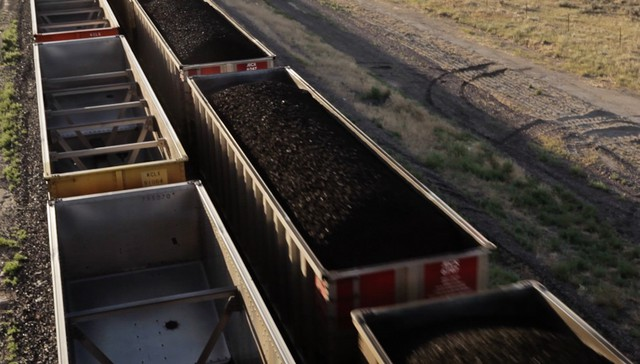 The Washington Department of Ecology announced details Wednesday for its assessment of the environmental impact of a proposed coal export terminal in Longview, Wash. It would transfer trainloads of coal onto ocean-going vessels.