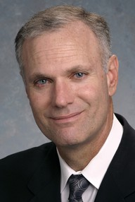 Rob Saxton, Superintendent of the Oregon Department of Education
