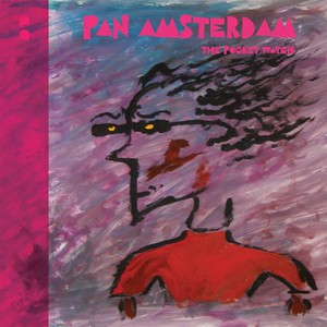 """Plus One"" by Pan Amsterdam"
