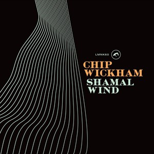 """Shamal Wind"" by Chip Wickham"