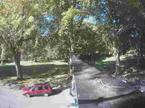 A live squirrel cam, courtesy of Cascade Networks, provides a peak into the tree-to-tree activity. 68.66.157.74/en/index.html