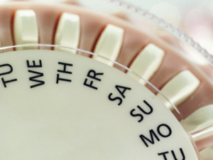 Proponents say guaranteeing women a full year of birth control reduces the risk of unplanned pregnancy.