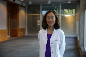 How Charlottesville Inspired An OHSU Doctor To Address White
