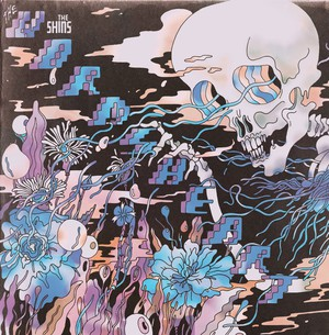 The Worm's Heart by The Shins