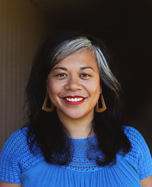 Angela Garbesis a Seattle-based writer specializing in food, bodies, women's health, and issues of racial equity and diversity.