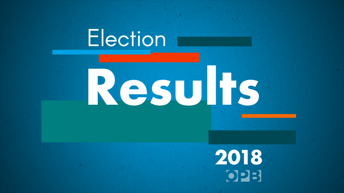 live 2018 midterm election results opb